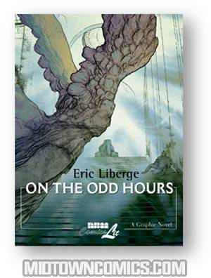 On The Odd Hours TP