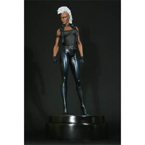 Storm Variant Statue By Bowen Website Exclusive