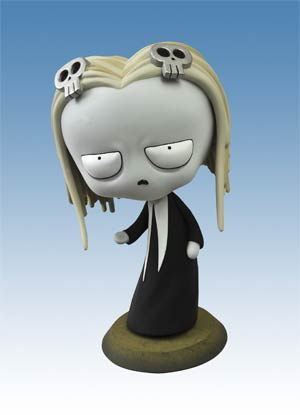 Lenore 7-Inch PVC Figure