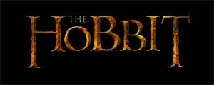 Hobbit 18-Inch Deluxe Sword