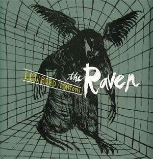 Raven SC