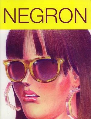Negron SC