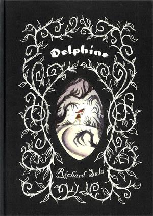 Delphine HC