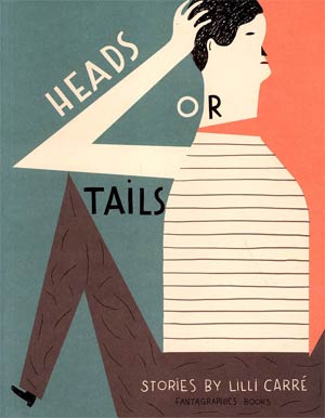 Heads Or Tails TP