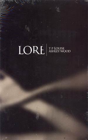 Lore Complete Saga TP