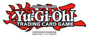 Yu-Gi-Oh Hidden Arsenal #6 Omega XYZ Booster Pack