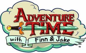 Adventure Time 7-Inch Plush - Fat Jake