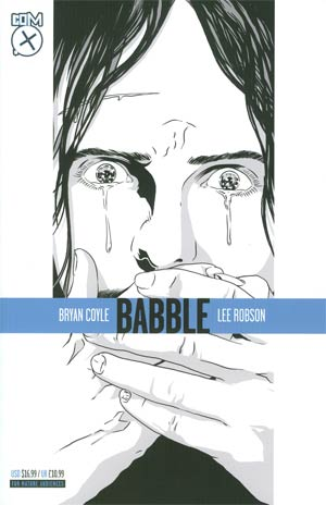 Babble GN