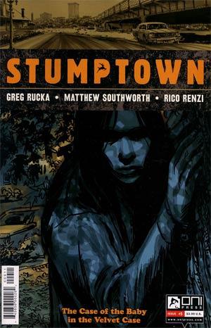 Stumptown Vol 2 #5