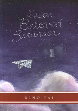 Dear Beloved Stranger GN