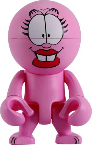 Garfield & Friends Trexi - Arlene