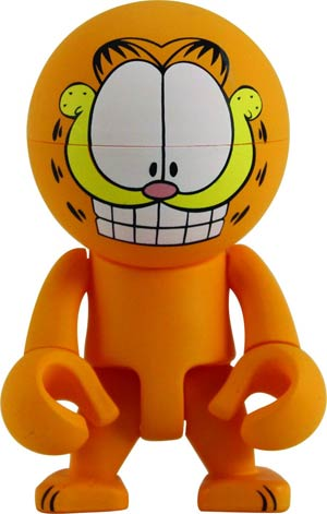 Garfield & Friends Trexi - Garfield