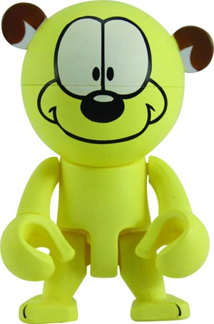 Garfield & Friends Trexi - Odie