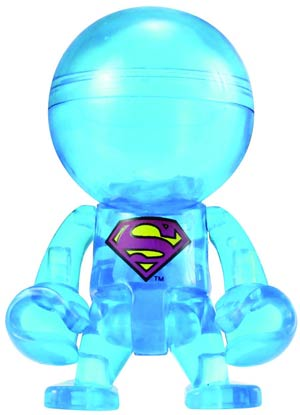 Justice League Logo Trexi - Superman