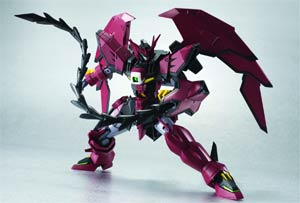 Robot Spirits #130 0Z-13MS Gundam Epyon (Gundam Wing) Action Figure