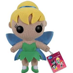 POP Disney Tinker Bell Plushie