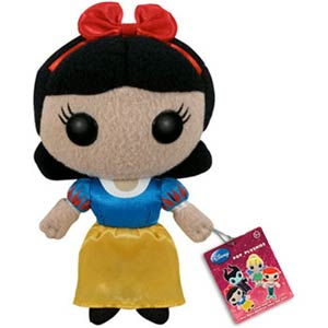 POP Disney Snow White Plushie