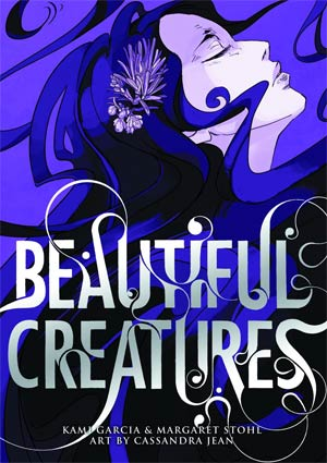 Beautiful Creatures HC