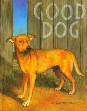 Good Dog HC