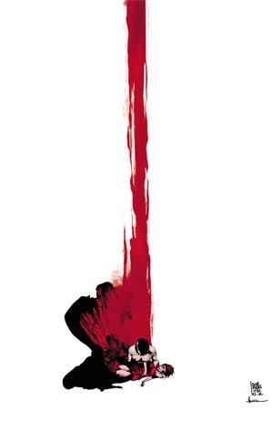 I Vampire #18