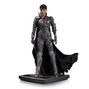 Man Of Steel Faora 1/6 Scale Iconic Statue