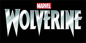 Wolverine Movie 3-3/4 Inch Action Figure Assortment Case 201301