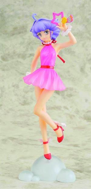 Gutto-Kuru 018 Creamy Mami PVC Figure