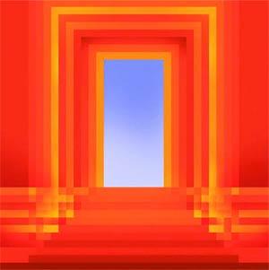 Room 237 Original Soundtrack LP