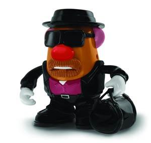Mr Potato Head Breaking Bad Friesenberg
