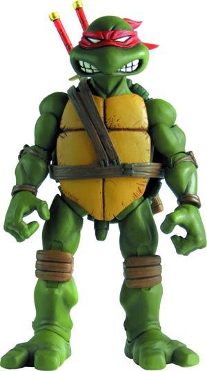 Teenage Mutant Ninja Turtles Leonardo 1/6 Scale Collectible Figure