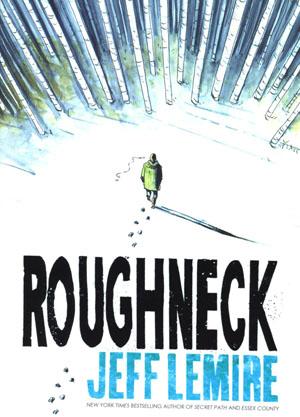 Roughneck HC