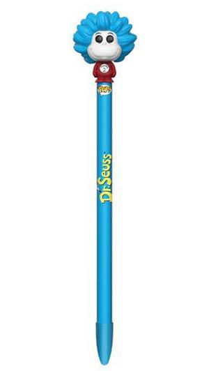 POP Dr Seuss Thing 2 Pen Topper