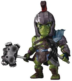 Thor Ragnarok EAA-054 Hulk Previews Exclusive Action Figure