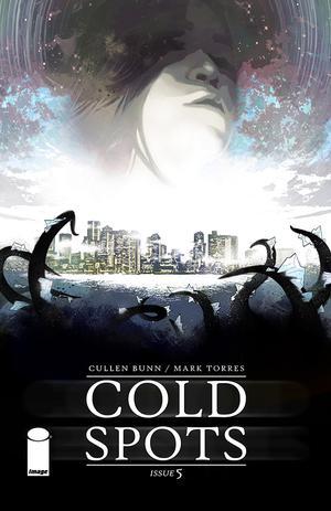 Cold Spots #5