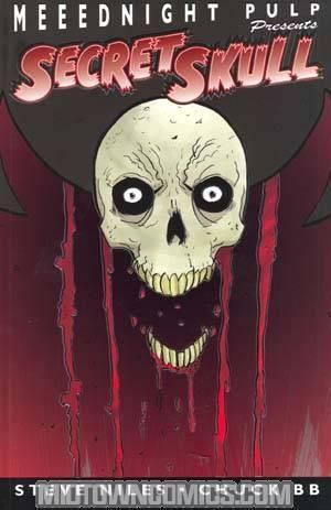 Secret Skull TP