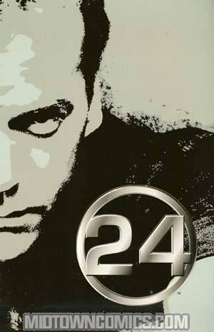 24 Vol 1 TP