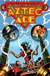 Aztec Ace #9