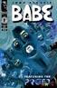 Babe (Dark Horse) #4