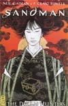 Sandman Dream Hunters #3 Regular Yuko Shimizu Cover