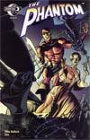 Phantom Vol 6 #26 Regular Cover