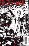 Spider-Man Noir #3 Variant Dennis Calero Cover