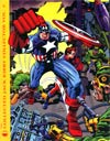 Collected Jack Kirby Collector Vol 7 TP