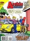 Archie Digest #252