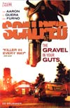 Scalped Vol 4 The Gravel In Your Guts TP