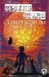Rising Stars Compendium Vol 1 TP