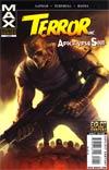 Terror Inc Apocalypse Soon #1