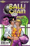 Ball And Chain #4