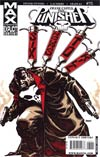 Punisher MAX #70
