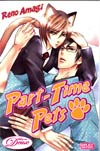 Part-Time Pets GN
