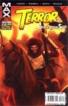 Terror Inc Apocalypse Soon #3